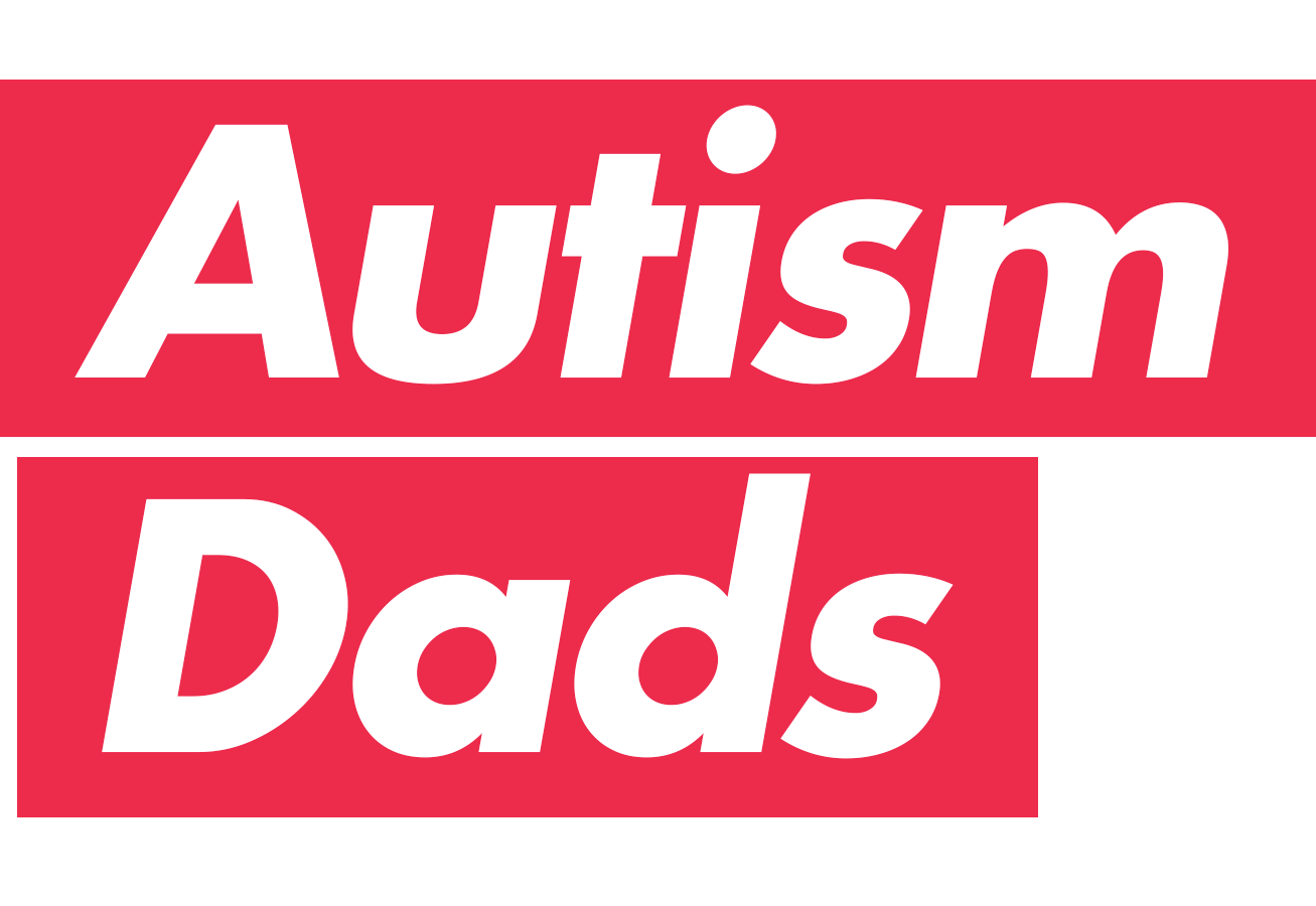 Autism Dads Club